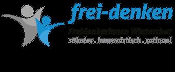 Freidenkervereinigung Schweiz Sektion Winterthur