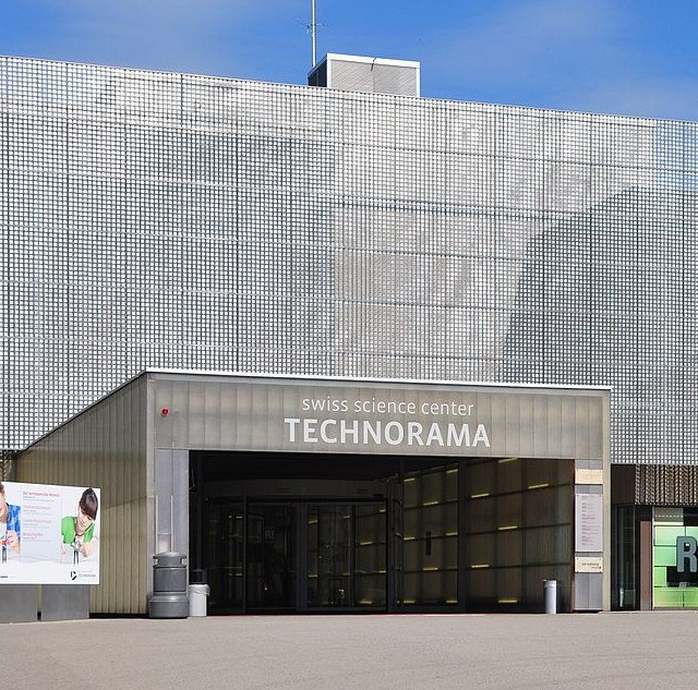Technorama_Winterthur