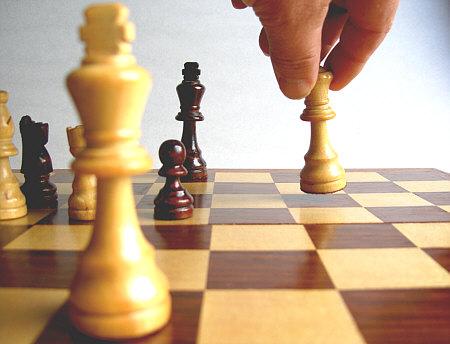 Walter-J.-Pilsak-Waldsassen-Checkmate2
