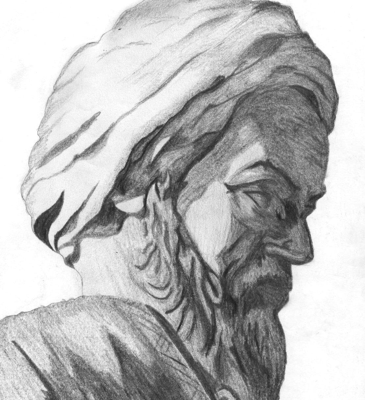 Zakariya_Razi_001-Jacopo188